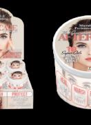 Super Healing Microblading & Permanent Makeup Aftercare