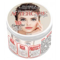 Nu Gen Aftercare for Permanent Makeup & Microblading – 1 oz Jar