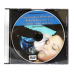 Perfecting Your Permanent Makeup Procedures for Brows, Lips and Eyes DVD - Coil Version