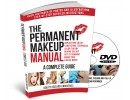 Permanent Makeup Manual